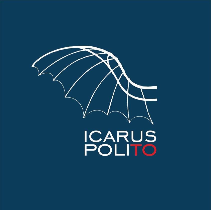 ICARUS PoliTO